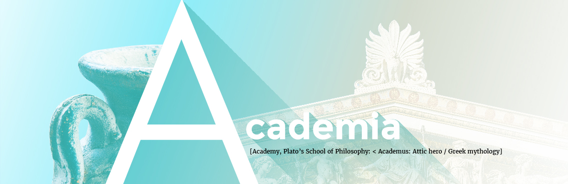 e learning   Academics