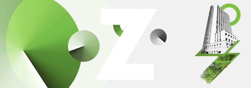 Design and Optimization of Zero Energy Consumption Buildings