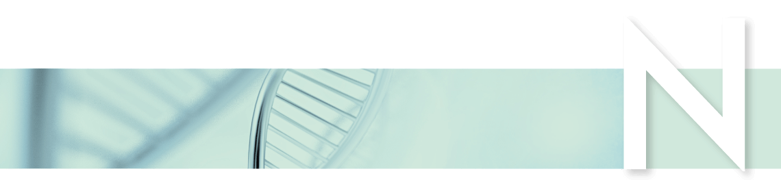 Nanotechnology | Nanomedicine