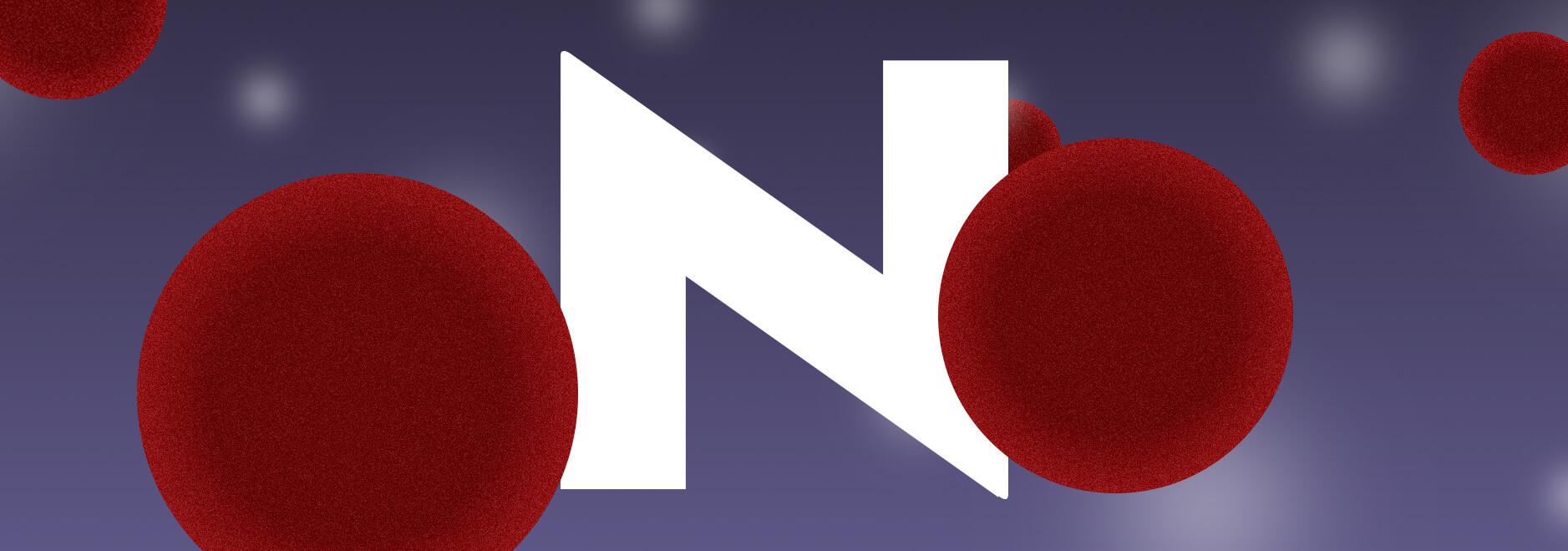 Nanotechnology and Nanomedicine