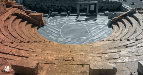 Greek Tragic Heroes and Heroines, Popular Misunderstandings